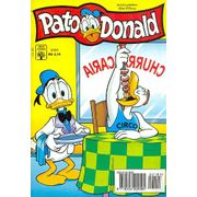 -disney-pato-donald-2101