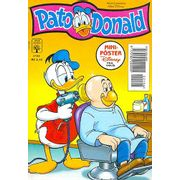 -disney-pato-donald-2104