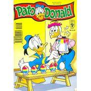 -disney-pato-donald-2107