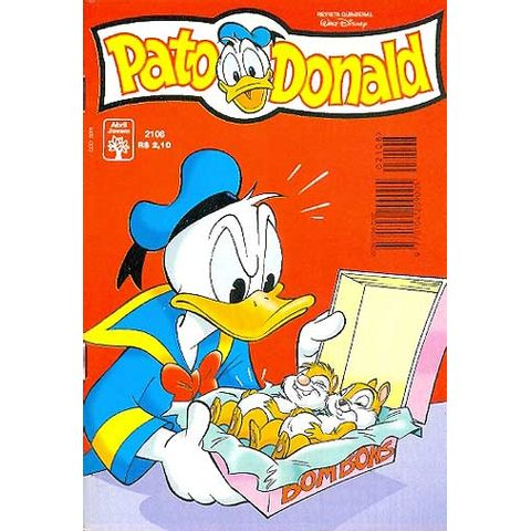 -disney-pato-donald-2108