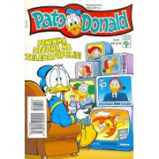 -disney-pato-donald-2122