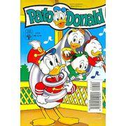-disney-pato-donald-2114