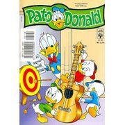 -disney-pato-donald-2119