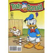 -disney-pato-donald-2140