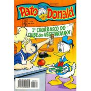 -disney-pato-donald-2124