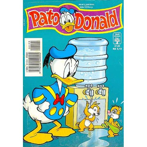 -disney-pato-donald-2125