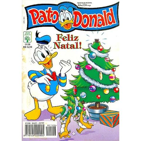 -disney-pato-donald-2126