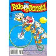 -disney-pato-donald-2127