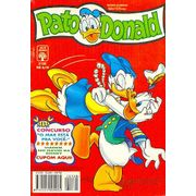 -disney-pato-donald-2128
