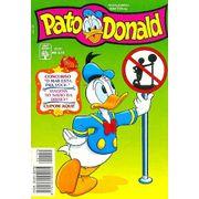 -disney-pato-donald-2131