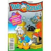 -disney-pato-donald-2133