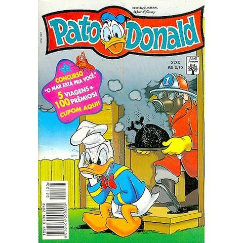 -disney-pato-donald-2133
