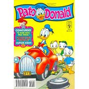 -disney-pato-donald-2134
