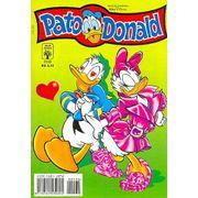 -disney-pato-donald-2135