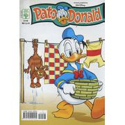-disney-pato-donald-2148