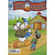 -disney-pato-donald-2143