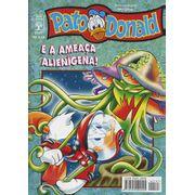 -disney-pato-donald-2147