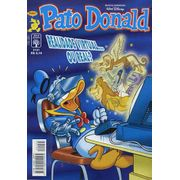 -disney-pato-donald-2151