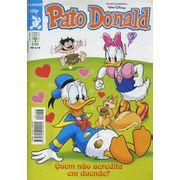 -disney-pato-donald-2153
