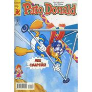 -disney-pato-donald-2154