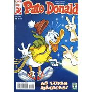 -disney-pato-donald-2156