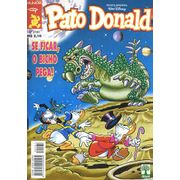 -disney-pato-donald-2161