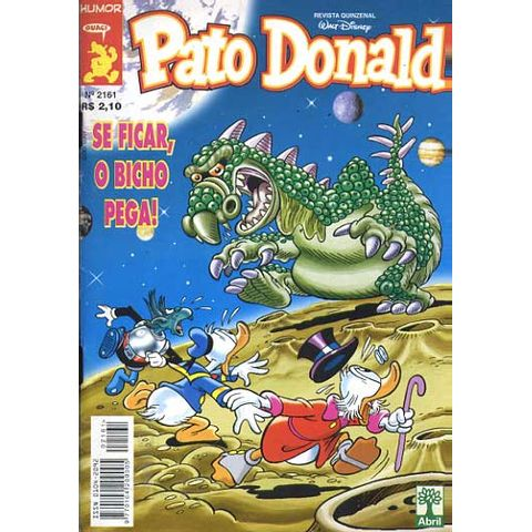 -disney-pato-donald-2161