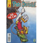 -disney-pato-donald-2170
