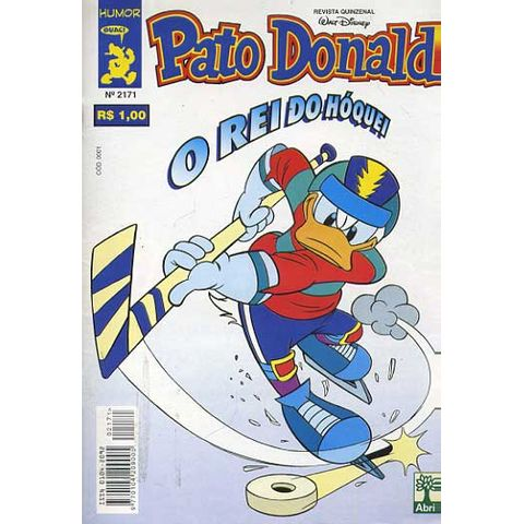 -disney-pato-donald-2171
