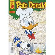 -disney-pato-donald-2174