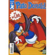 -disney-pato-donald-2179