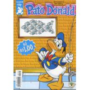 -disney-pato-donald-2181