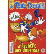 -disney-pato-donald-2185