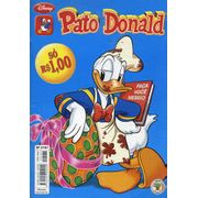 -disney-pato-donald-2187