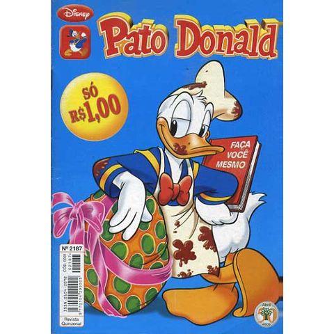 -disney-pato-donald-2187