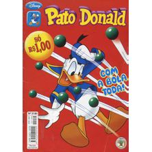 -disney-pato-donald-2188
