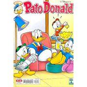 -disney-pato-donald-2275