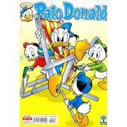 -disney-pato-donald-2258