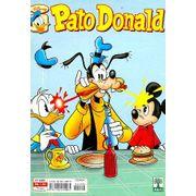 -disney-pato-donald-2263