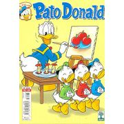 -disney-pato-donald-2265