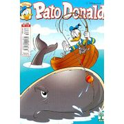 -disney-pato-donald-2266