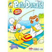 -disney-pato-donald-2284