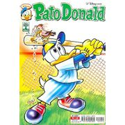 -disney-pato-donald-2287