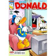 -disney-pato-donald-2299