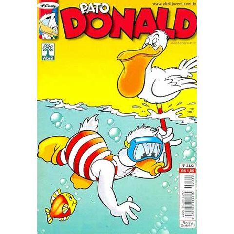 -disney-pato-donald-2322