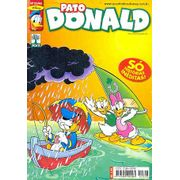 -disney-pato-donald-2346