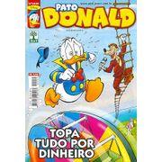 -disney-pato-donald-2400