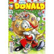 -disney-pato-donald-2401