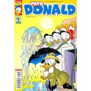 -disney-pato-donald-2395