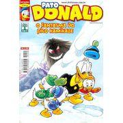 -disney-pato-donald-2396